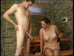 mutter sohn real sex videos